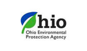 Lynch Gets Ohio EPA Grant for Rain Gardens, Stormwater Management