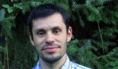 Dr. Viorel Popescu