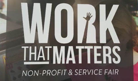 picture of work that matters brochure cover