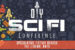 Fire to iPhone | DIY Science Fiction Conference, Oct. 28