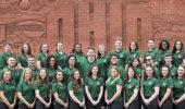 Bobcat Student Orientation Leaders