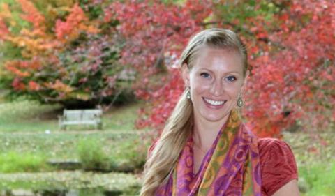 Dr. Heather Hopgood