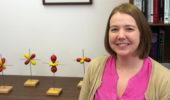Dr. Jessica White