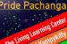 Pride Pachanga | Multicultural Activists Coalition, Dec. 2