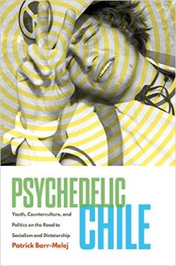 psychedelic-chile-book-cover
