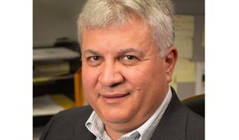 Dr. Amr Al Azm