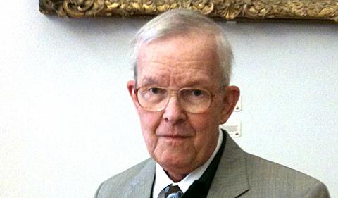 Gordon Murphy, M.D.