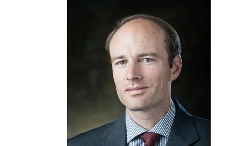 Dr. Ingo Trauschweizer