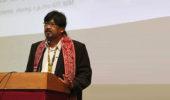 Dr. Jayum Anak Jawan