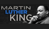 Martin Luther King Celebration | Prophetic Faith in the Age of #BlackLivesMatter, Jan. 14