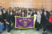 Phi Alpha Delta Students Visit Chicago Law Schools