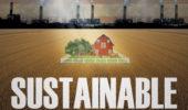 Food on Film | 'Sustainable' on Feb. 2