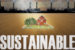 Food on Film | 'Sustainable' on Feb. 2