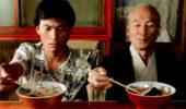 Food on Film | 'Tampopo,' Feb. 28