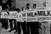 Between Love and Hate | The Times of Harvey Milk, Jan. 26