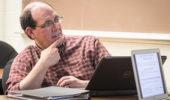 Dr. David Tees