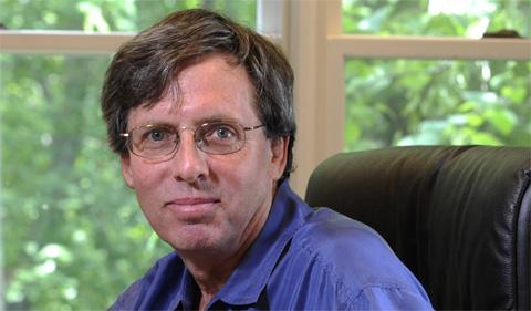 Dr. Larry S. Temkin