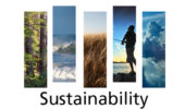 Sustainability Studies | First Community Conversation Is on Ending Climate Silence, Dec. 7