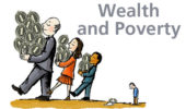 Wealth & Poverty | Action on Inequality Week, Sept. 21-28
