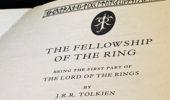 Ping Teacher Workshop | Tolkien's Middle Ages, April 1