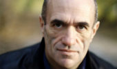 Lit Fest | The Prolific, Persistent Work of Colm Toibin