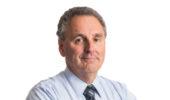 Dr. David Ingram