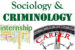 SocFest! Sociology, Criminology Advising Event, March 21