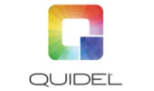 Quidel Joins Fight Against COVID-19 Outbreak with Fast, Accurate Diagnostic Tool