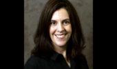 Dr. Terri Messman-Moore