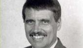 Dr.  John Avise