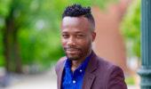 Sociology Alum Speaks at Africa@OHIO Colloquium in March