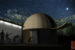 Public Telescope Night at Ohio University Observatory, Nov. 3