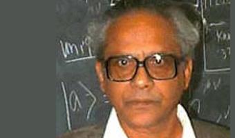 Dr. Samir Bose