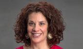 Dr. Sarah Poggione