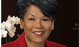 Yvette McGee Brown