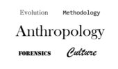 Summer 2017 | Anthropology Short Courses