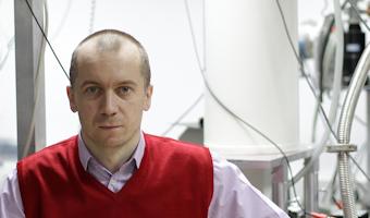 Artur Podhorodecki