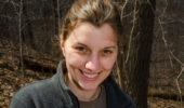 Maggie Hantak
