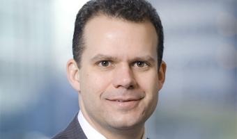 Justin E. Herdman