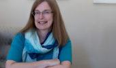 Dr. Patricia Stokes