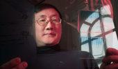 Dr. Shiyong Wu
