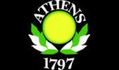 Career Corner | Athens Police Department Seeks Patrol Officer Applications