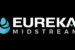 Career Corner | Eureka Midstream Offers Fall GIS Internship