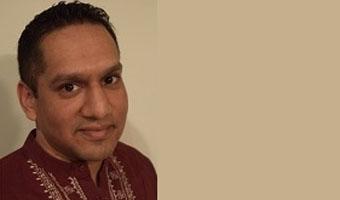 Dr. Neilesh Bose