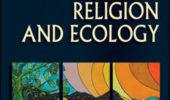 Sheldon Co-Authors Book Chapter on 'Religious Politics of Scientific Doubt'