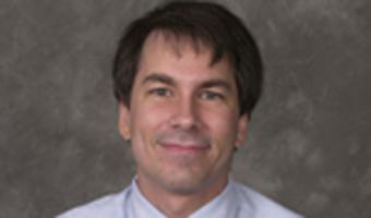 Dr. Steve Taaffe