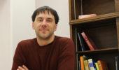 Dr. Anthony Stender