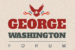 George Washington Forum | Conference on Popular Sovereignty and Populism, March 15-16