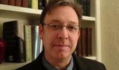 Dr. Jeffrey R. Collins