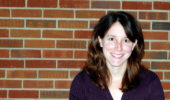 Dr. Risa Whitson